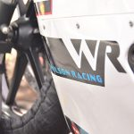 wilson racing news race reports