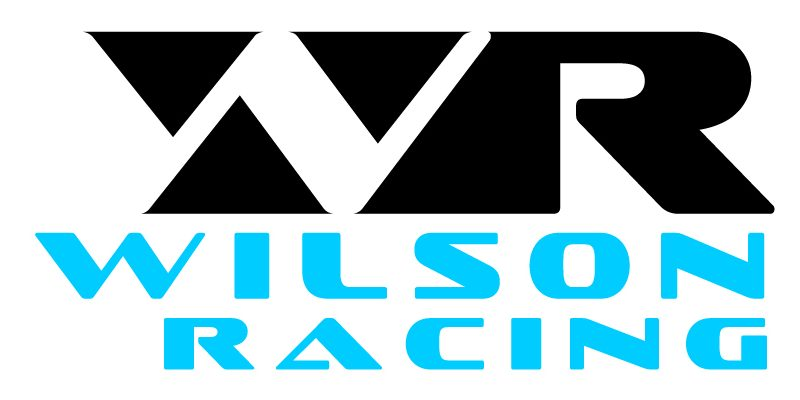 Wilson Racing expand to 3 rider line-up for 2017 season