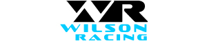 WilsonRacing.uk