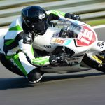 Motostar Brands Hatch GP october 2017 standard class