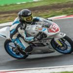 Brands Hatch Indy 2018