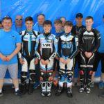 Wilson Racing 2018 season review