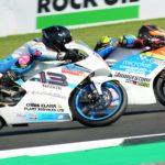 Wilson Racing