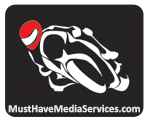 MustHaveMediaServices